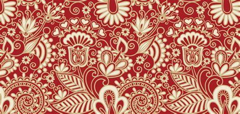 free background pattern designs patterns background three photo texture background