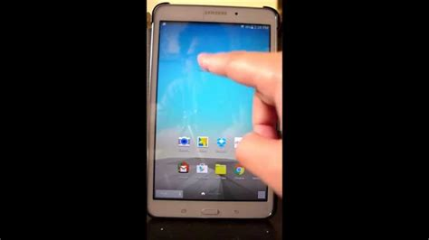 showbox for android tablet how to fix showbox quot connection error quot on tablet wifi