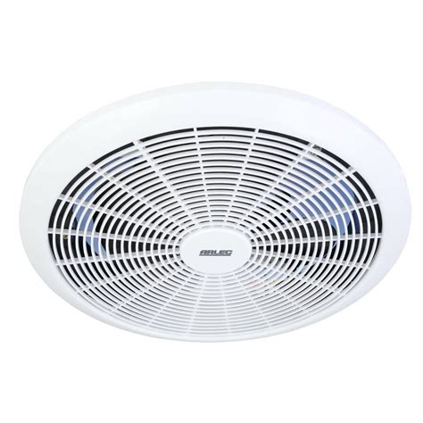 who installs bathroom fans ceiling exhaust fans taraba home review