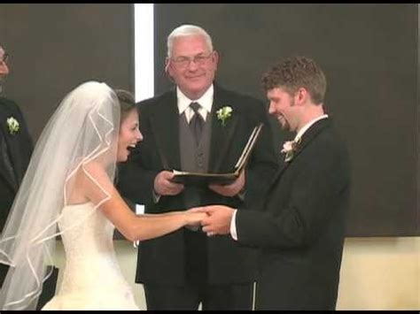 15 best Wedding Bloopers images on Pinterest   Funny pics