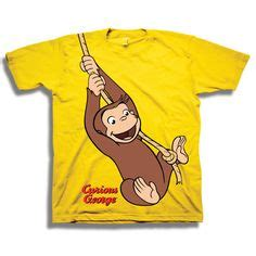 curious george swinging 1000 images about curious george party ideas on pinterest