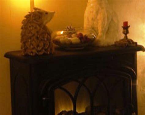 Batu Gambar Pohon Kembar foto contoh desain dan dekorasi pohon natal 14 si momot