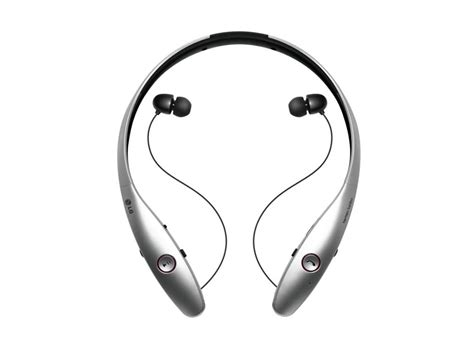 Headset Bluetooth Harman Kardon Lg Und Harman Kardon Pr 228 Sentieren Premium Bluetooth Stereo