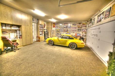 awesome carpet garage 8 best paint for interior garage walls neiltortorella