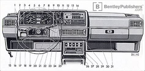 car repair manuals download 1987 volkswagen jetta spare parts catalogs excerpt vw volkswagen owner s manual jetta 1987 bentley publishers repair manuals and