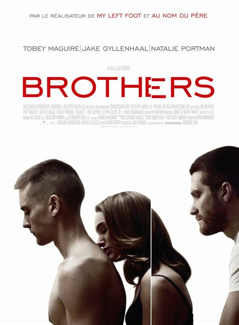 watch brothers 2009 full movie official trailer brothers 2009 download full movies watch free movies 1080p mp4 hd hdq tube android