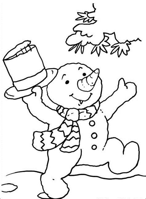 Sterne Selber Basteln 4362 by święta Bożego Narodzenia Kolorowanki Czas Dzieci
