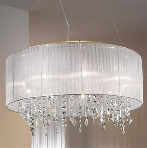 Cheap Chandeliers Uk Cheap Chandeliers Uk Home Design Ideas