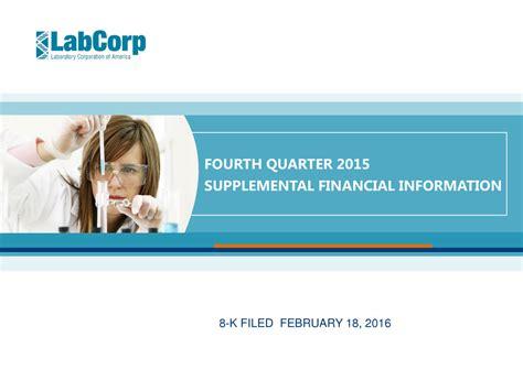 supplemental k 1 information statement page 1