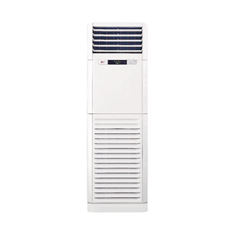 Ac Standing cooling system wfg lighting