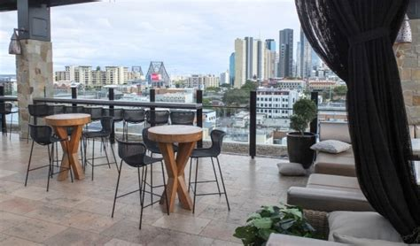 roof top bars brisbane 4 brisbane rooftop bars that are taking the city up a