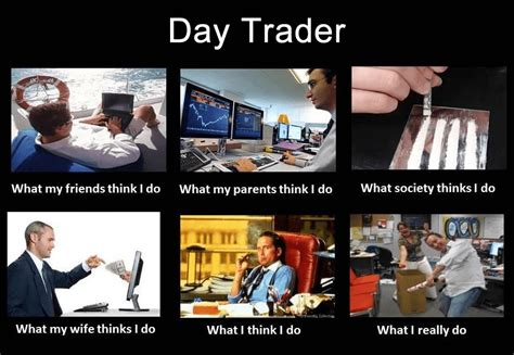 pattern day trader account restriction warning day trading key times of day