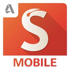 sketchbook mobile apk here app sketchbook mobile apk for windows phone android