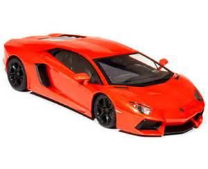 Fast Rc Lamborghini Remote Lamborghini Fastest Rc Car