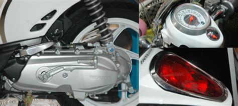 Belt Beat F1 Scoopy F1 serba serbi honda scoopy info scoopy mercon motor