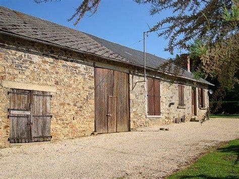 Maison A Vendre St Germain De La Grange by Maison 224 Vendre En Limousin Haute Vienne St Germain Les