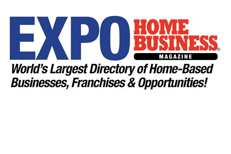 find a home based business franchise or opportunity for