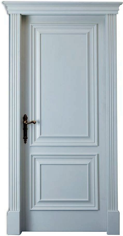 White Half Glass Interior Doors 25 White Interior Doors Ideas For Your Interior Design Interior Design Ideas Avso Org