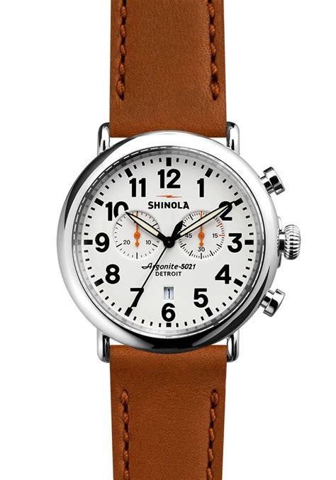 Handmade Watches Detroit - handmade watches detroit 28 images shinola detroit