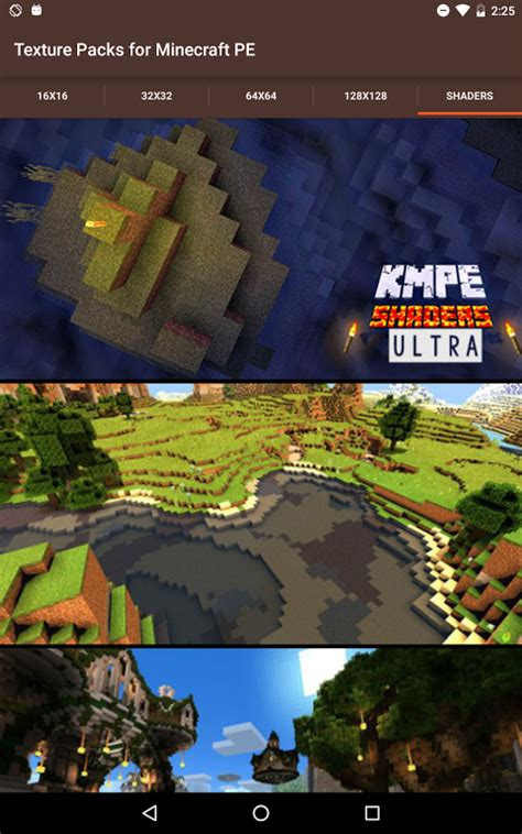 free minecraft for android get minecraft pe for free android 28 images minecraft edition on store lucky blocks mod for