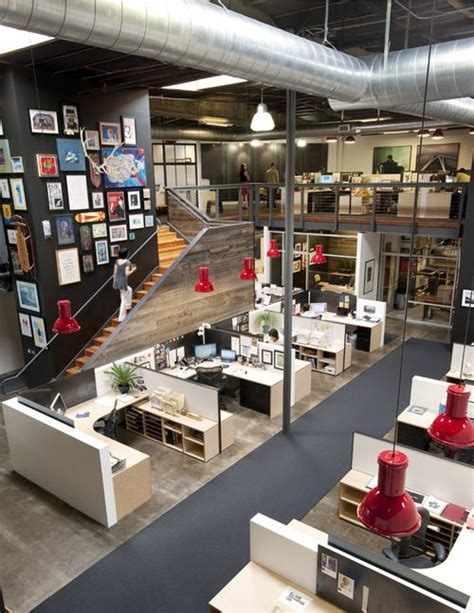 open home office 360 best office design work here images on pinterest