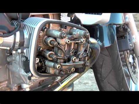 1999 bmw r1100rt problems 630 000 views bmw motorrad r850r r1100r 40k service