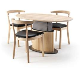 all in one coffee dining table skovby a1236 wharfside