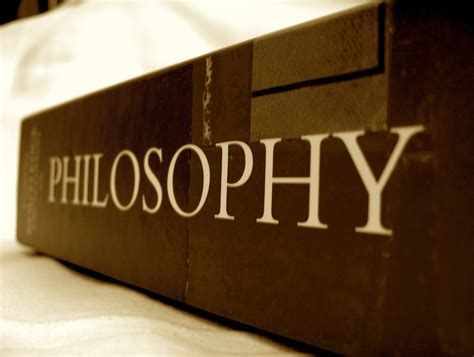 philosophy for as philosophy time can humans cheat death whedonfreak976