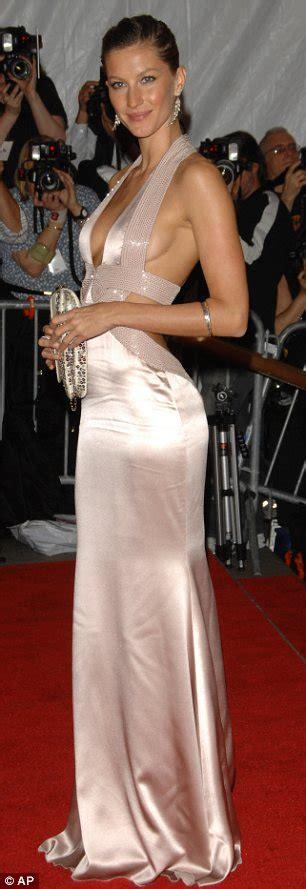 Dress Gisel Ky 1000 images about gisele bundchen on gisele