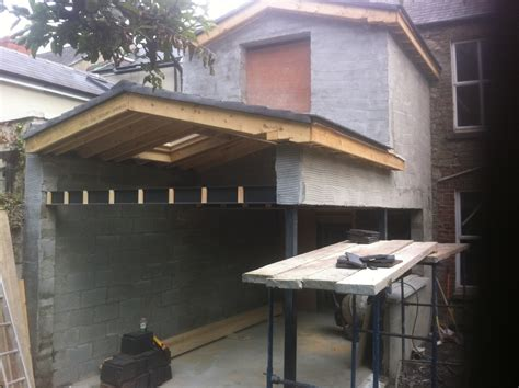 Apex Roof Construction Apex Roofs Apex Roofs Can Easily Match The Colour Of