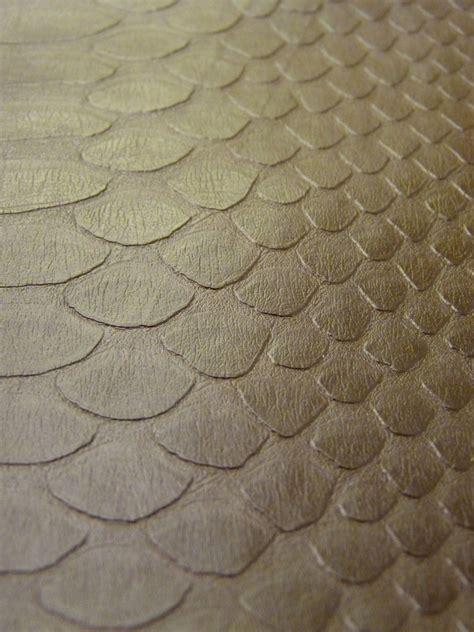 leatherette upholstery fabric snakeskin snake effect faux leather leatherette upholstery