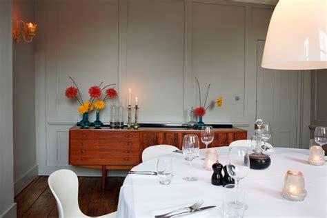 modern pantry clerkenwell london restaurant reviews