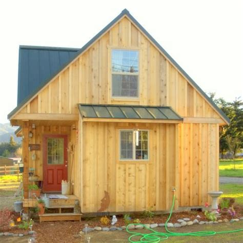 small cottage house plans with loft small cottage house small cabins with lofts small mountain cabin house plans