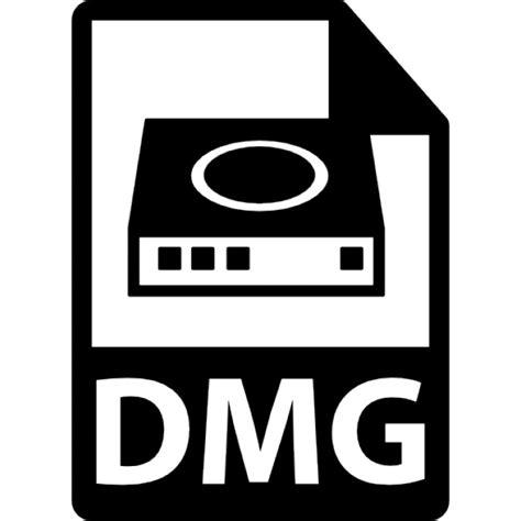 Format File Dmg | dmg file format symbol icons free download