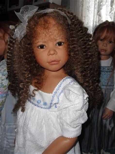 3ft porcelain doll heidi plusczok new 2012 beautiful 32 quot store
