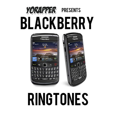 blackberry themes ringtones ringtones blackberry curve 8900