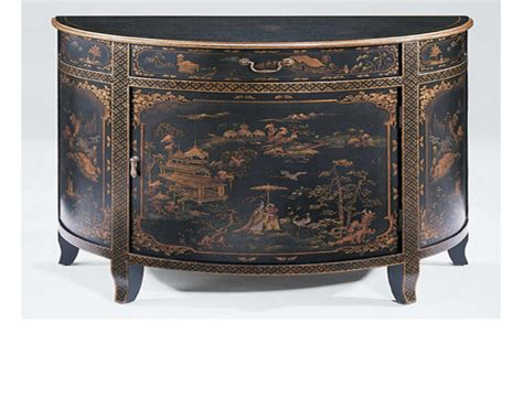 Repair Kitchen Cabinet Oriental Cabinet Black Lacquer Bedroom Furniture Chinese