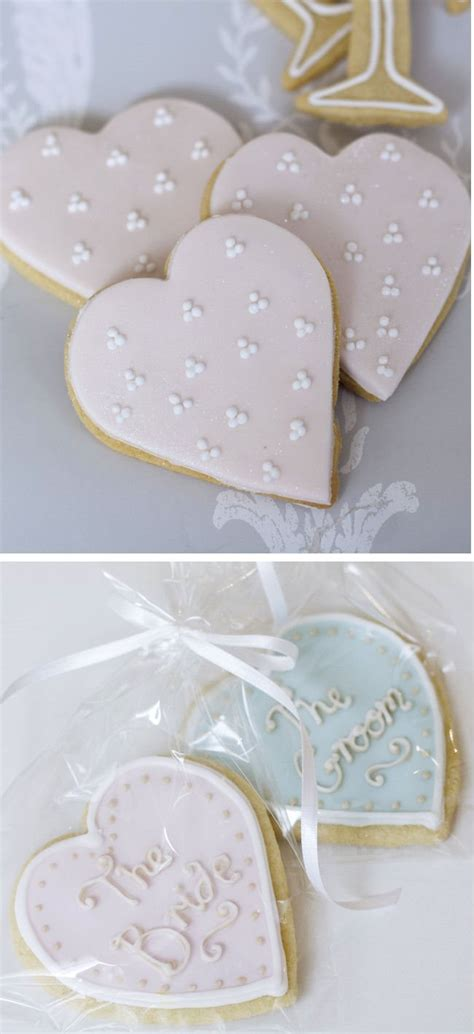 personalised edible wedding favours uk edible wedding favour ideas