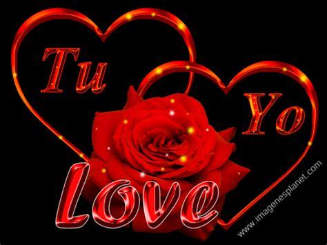 imagenes bellas de amor y corazones bellas imagenes de corazones de amor fotos de amor