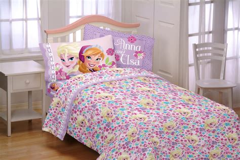 frozen bed sheets disney frozen sheet set