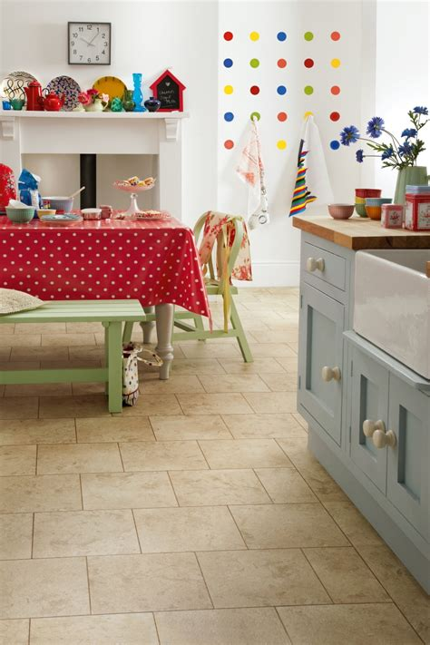 Cath Kidston Kitchen by Fresh Interior Design Styles For
