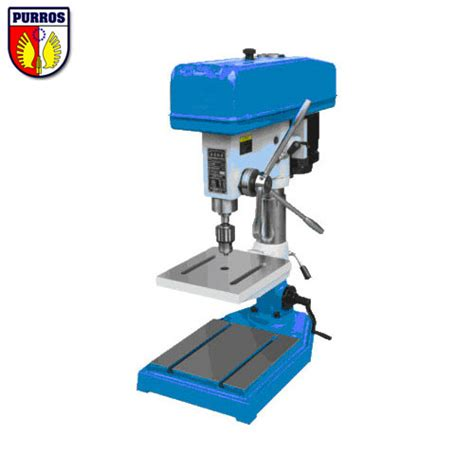 bench drilling cheap d4125d bench drilling press online shopping buy