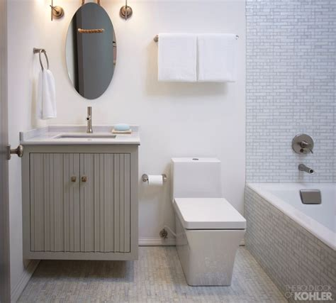 kohler bathroom ideas gloating washstand contemporary bathroom kohler