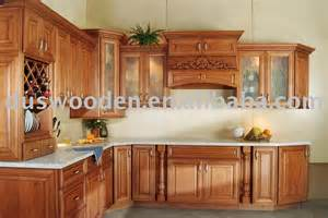 how to clean cherry kitchen cabinets cleaning cherry wood kitchen cabinets cabinet wood