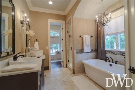 home decor franklin tn 17 best images about bathrooms on pinterest home