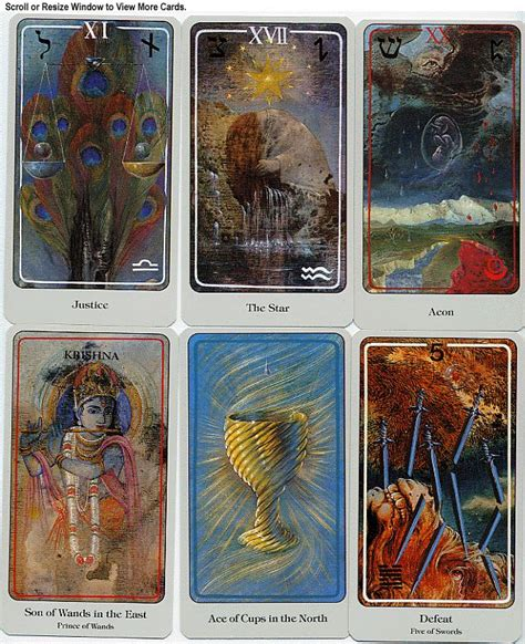 Best Tarot Deck by 14 Best Tarot Images On Tarot Cards Oracle