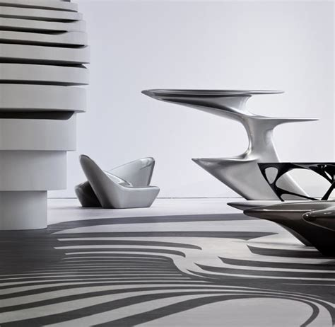design form architecture form in motion is a perfect environment based geometric