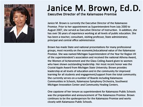 bio exles for executives speakers