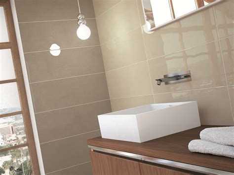 grey beige bathroom life yorkshire tile company yorkshire tile company