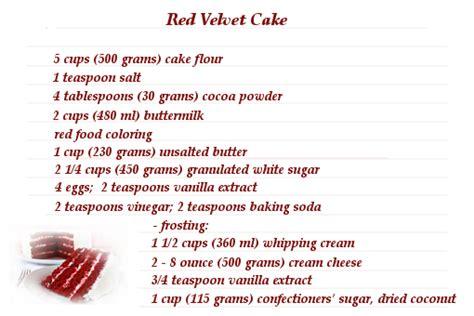 velvet cake 171 cake 171 zoom crochet food photography